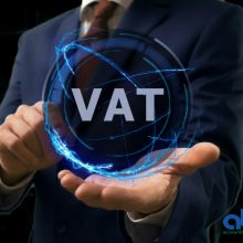 VAT Flat Rate Changes – Implications for Low – Cost Traders